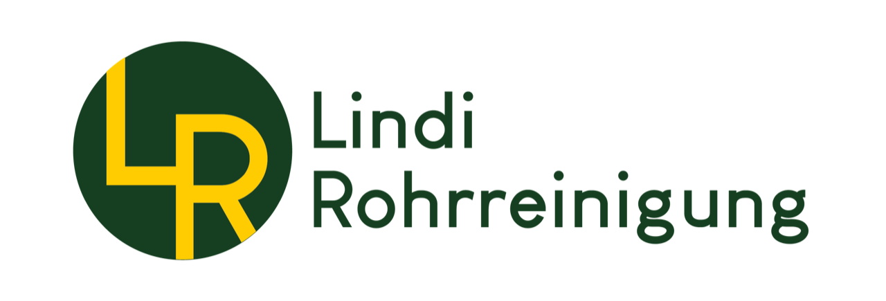 Rohreinigung-Hanau-Aschaffenburg-Maintal-Rodenbach